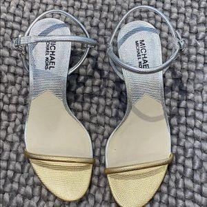 COPY - Michael Kors Sandals